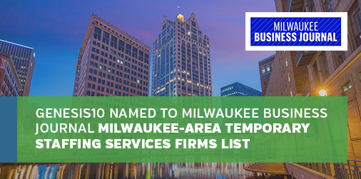 Homepage Milwaukee-Area Temporary Staffing Services Firms List