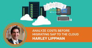 LinkedIn-Harley-analyze-costs